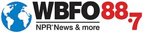 WBFO_rgb_header_02