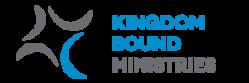 Kingdom Bound Ministries