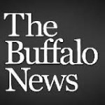 Buffalo News logo