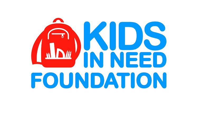 KINF logo