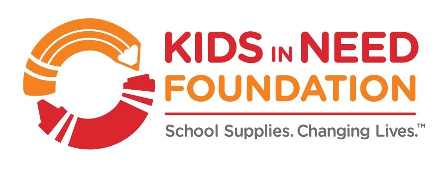 KidsInNeed_Logo-01