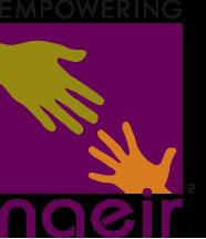 NAEIR-logo